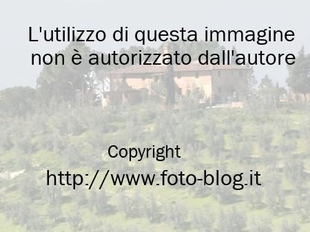 Casa colonica in toscana filippo foto blog for 6 piani casa colonica