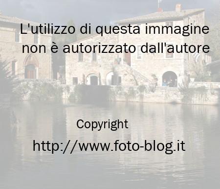 Bagno vignoni filippo foto blog for O bagno vignoni